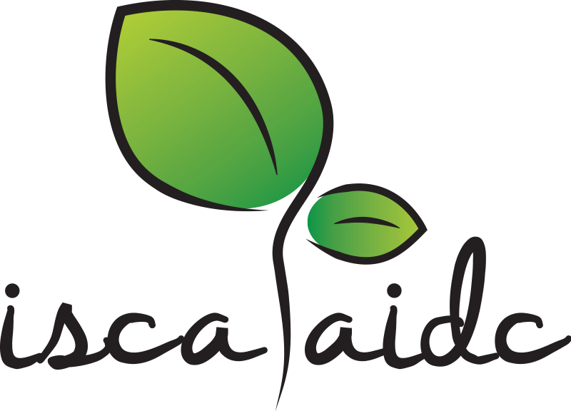 ISCA-AIDC | International Sustainable Community Assistance | Appui International Durable aux Communautés